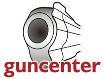 Logo GunCenter