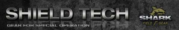 Logo SHIELD TECH