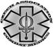 CACM - Czech Association of Combat Medics